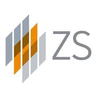 ZS Associates | Agency Vista