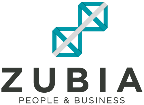 Zubia People & Business | Agency Vista