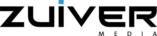 Zuiver Media   Agency Vista