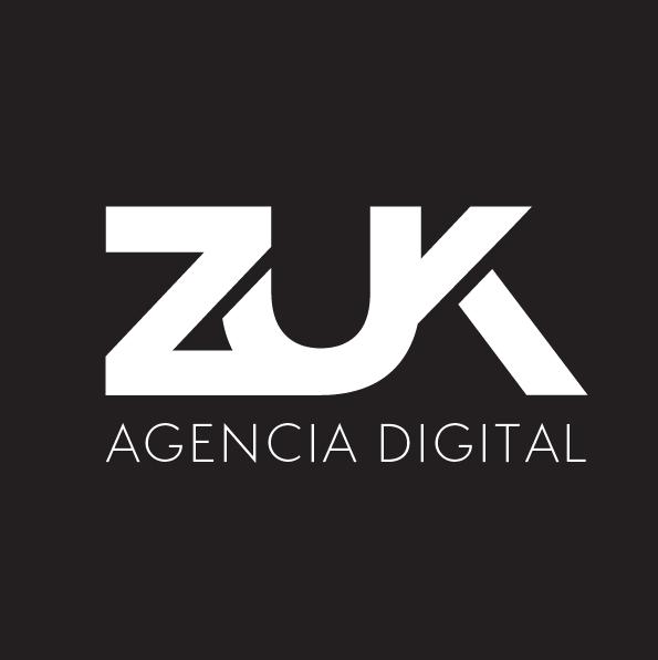 Zuk | Agency Vista
