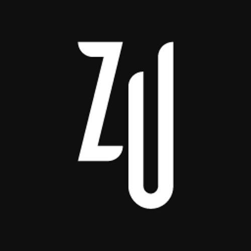 Zurek Designs Limited | Agency Vista