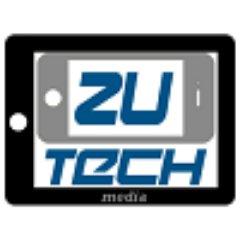 ZuTech Media | Agency Vista