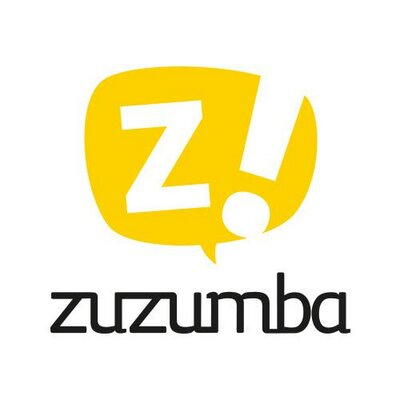 Zuzumba   Agency Vista