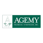 Agemy Financial Strategies