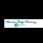 Alameda Thrifty Pharmacy