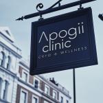 Apogii Wellness UK