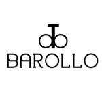 Barollo Italy