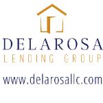 Delarosa Lending Group
