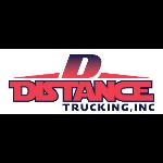 Distance Trucking