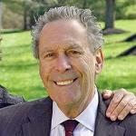 Dr Gerald H Smith
