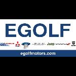 Egolf Motors
