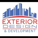 Exterior Design and Development