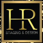 HR Staging and Design