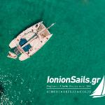 Ionian Sails