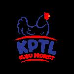 KPTL Kuku Project