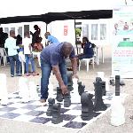 Lagos Games Festival