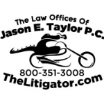 Law Offices of Jason E. Taylor