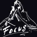 Matterhorn Focus