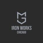 MJ Iron Works