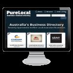 PureLocal Australia