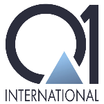 Q1 International Srl