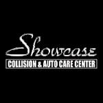 Showcase Collision
