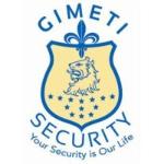 Gimeti Security