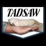 TADSAW Train A Dog Save A Warrior