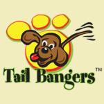 Tail Bangers Inc.