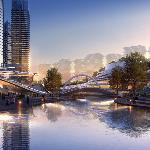 The New Manila Bay - City of Pearl