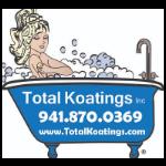 Total Koatings Inc