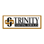Trinity Staffing Services