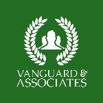Vanguard & Associates