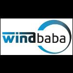 Wind Energy Online Education Platform