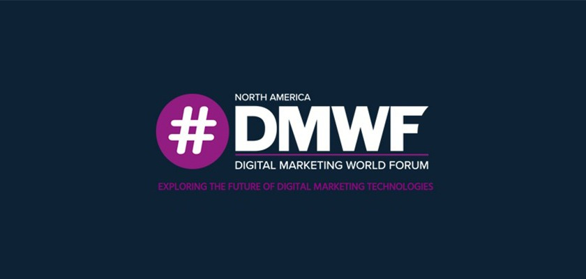 Digital Marketing Conferences - #DMWF North America 2021