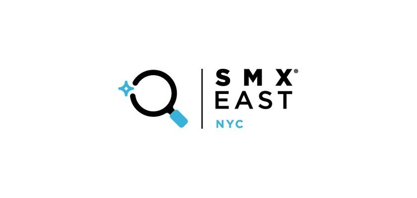 Digital Marketing Conferences - SMX East 2019