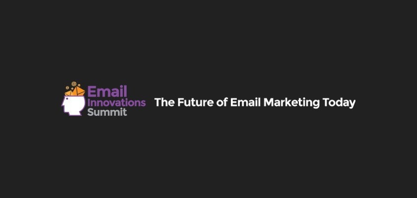 Email Innovations Summit Las Vegas 2020