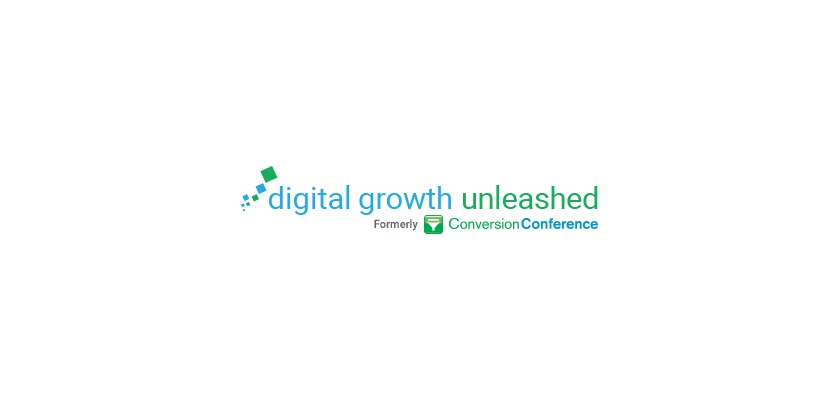 Digital Growth Unleashed Las Vegas 2020