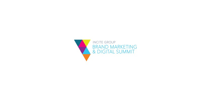 Brand Marketing & Digital Summit 2019