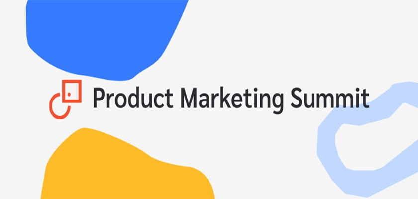Product Marketing Summit San Francisco 2019