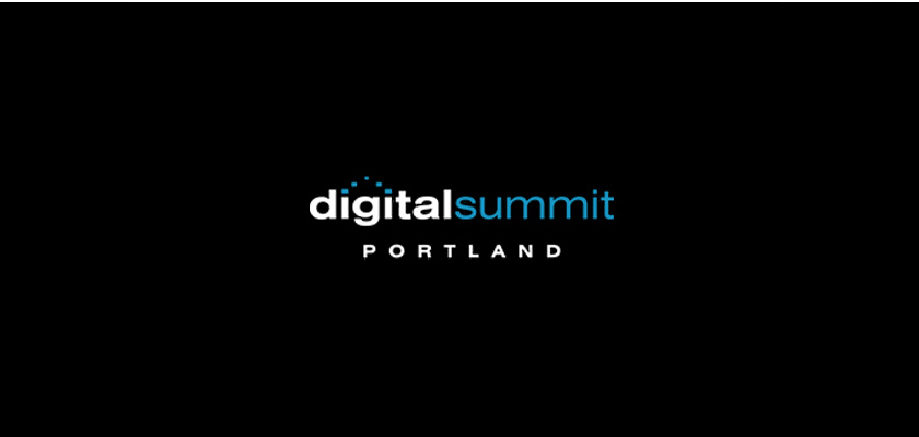 Digital Summit Portland 2019