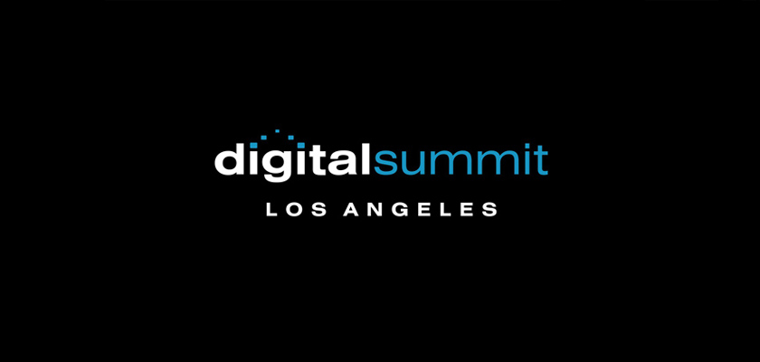 Digital Summit Los Angeles 2019