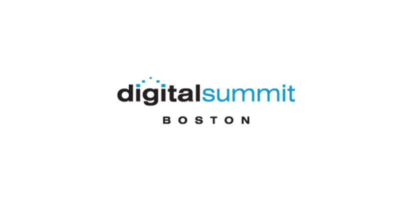 Digital Summit Boston 2019