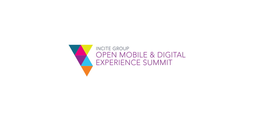 The Open Mobile & Digital Experience Summit 2019