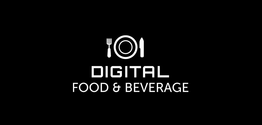 Digital Food & Beverages 2019