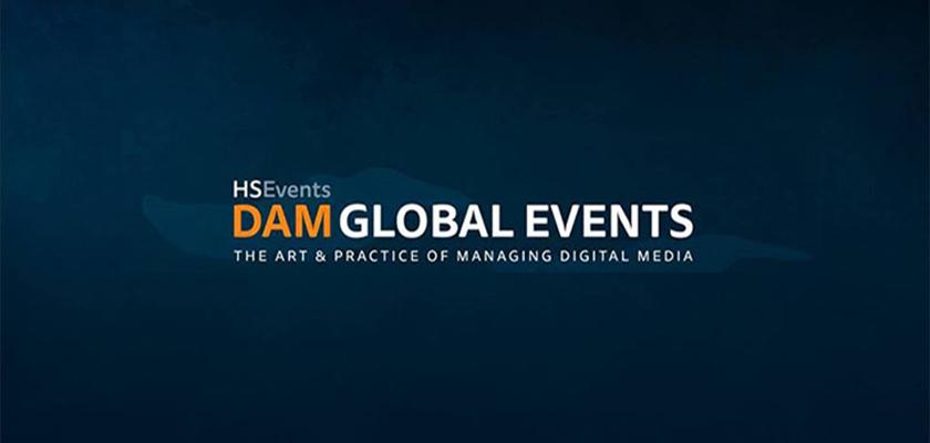 Digital Marketing Conferences - DAM Chicago 2019