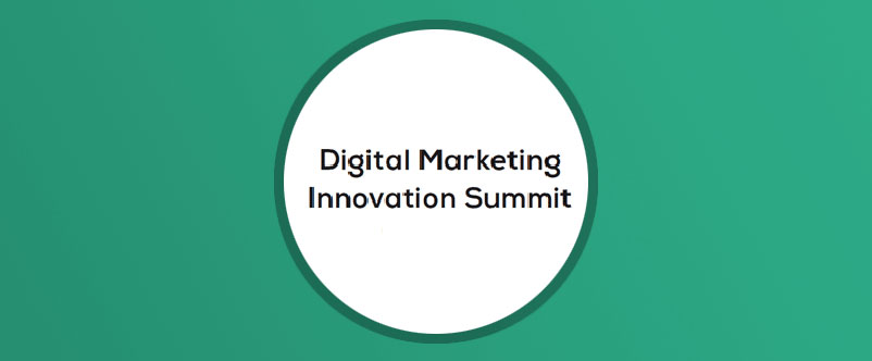 Digital Marketing Innovation Summit New York 2019