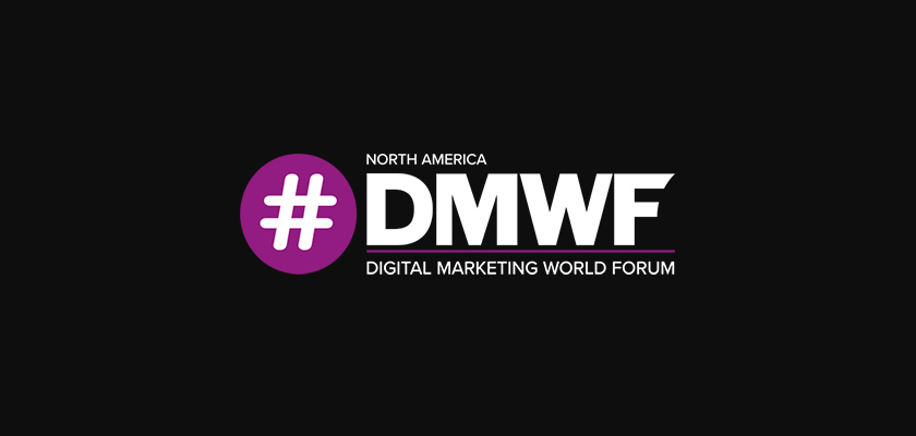 #DMWF Expo North America 2019