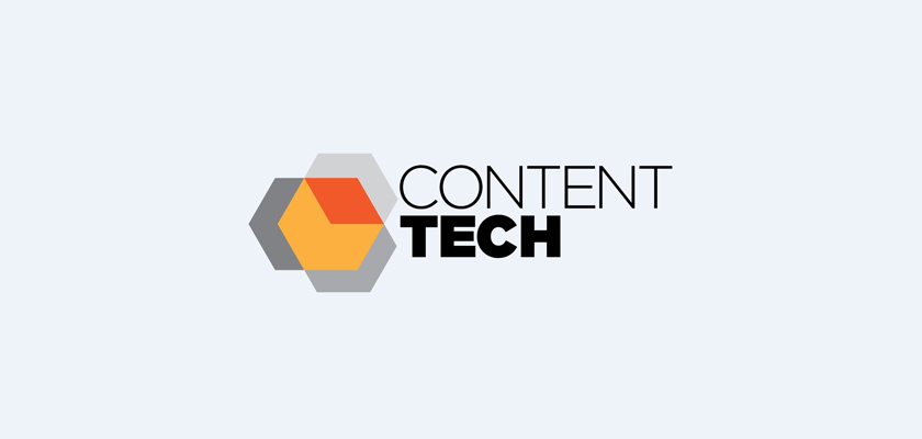 ContentTECH Summit 2019