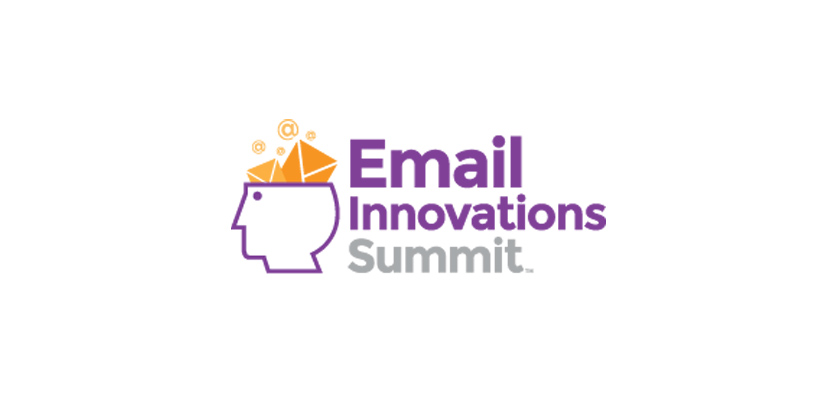 Email Innovations Summit Las Vegas 2019